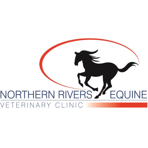 Northern Rivers Equine